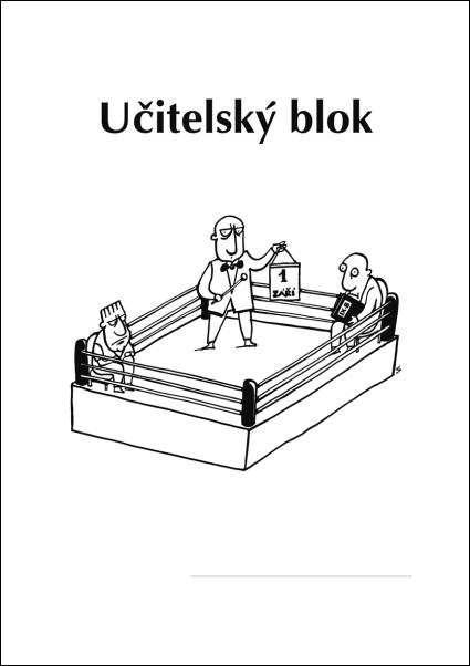 Učitelský blok_product_product_product_product_product
